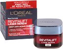 """L'Oreal Revitalift Laser Renew Deep Anti-Ageing Care Day Cream - Дневен крем против бръчки от серията """"Revitalift Laser Renew"""" -"""
