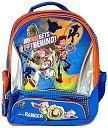 Ученическа раница - Toy Story -