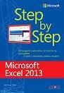 Microsoft Excel 2013 - Step by Step - Къртис Д. Фрай -