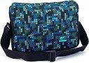 Чанта за рамо - Autonomy: Tetris -