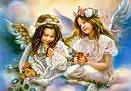 Подарък от ангел -