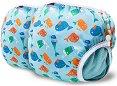 Бански гащички за бебе - Комплект от 2 броя -