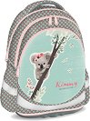 Ученическа раница - Kimmy -