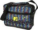 Чанта за рамо - MTV -