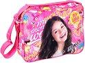 Чанта за рамо - Soy Luna -