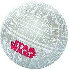 Топка - Star Wars - Надуваема играчка -