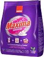 Прах за пране - Sano Maxima Sensitive - Опаковка от 1.250 kg или 3.250 kg -