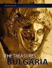 The Treasures of Bulgaria - Boni Petrunova -