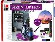 �������� �� ��������� � ����������� ��� - Berlin Flip Flop -