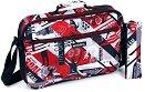 Чанта за рамо - Gabol: Game - Комплект с несесер -