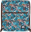 Спортна торба - Head HD-129 -