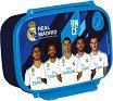 Кутия за храна - ФК Реал Мадрид -
