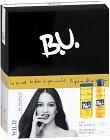 Подаръчен комплект - B.U. Wild - Дамски парфюм и дезодорант -