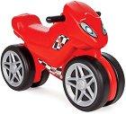 Детски мотор за бутане - Mini Moto -