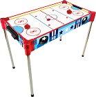 Въздушен хокей - Спортна игра -
