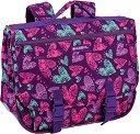 Ученическа чанта за гръб - Gabol: Dream -