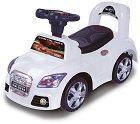 Детска кола за бутане - Ultimate Challenger -