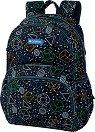 Ученическа раница - Gabol: Space -