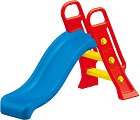 Пързалка - Junior Slide -