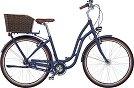 "Cross Picnic Plus 2019 - Градски велосипед 28"" -"