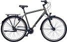 "Cross Prolog Gent City 2019 - Градски велосипед 28"" -"