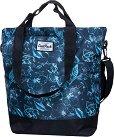 Чанта за рамо - Soho: Underwater Dream -