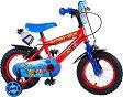 "Пес Патрул - Детски велосипед 12"" -"