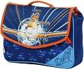 """Ученическа чанта за гръб - Дъсти Кропхопър - От серията """"Disney Wonder"""" -"""