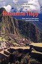 Магията Перу - Нели Димитрова-Бонева, Магдалена Бонева -