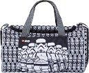 Пътнически сак - LEGO Star Wars: Stormtroopers -