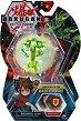Bakugan Battle Planet - Ventus Hydranoid - Бойно топче за игра -