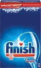 Сол за съдомиална - Finish - Разфасовки от 1.5 ÷ 4 kg -