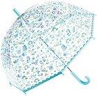 Чадър - Еднорози -