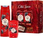 """Old Spice Rock - Подаръчен комплект за мъже от серията """"Rock"""" -"""
