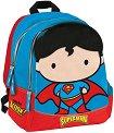 Раница за детска градина - Супермен -