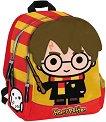 """Раница за детска градина - Хари и Хедуиг - От серията """"Хари Потър"""" -"""