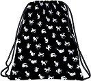 Спортна торба - Back Up: A 34 Black Cats -