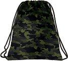 Спортна торба - Back Up: A 46 Camo -
