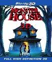 Къща-чудовище 3D -