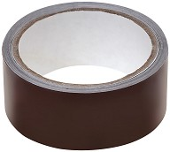 Високотемпературна алуминиева лента за кюнци - С размери 40 x 9 m -