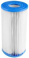 Резервен филтър А за басейн - AGP - За филтърни помпи - 56635, 56636, 56637, 56638, 58603, 58604, 58624, 58636 и 58638 -
