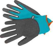 Градински ръкавици за разсаждане -