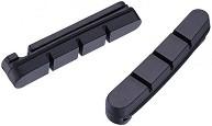 Накладки за спирачки - P 422.11 - Велосипедни компоненти -