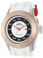 """Часовник Invicta - Pro Diver 11937 - От серията """"Pro Diver"""" -"""