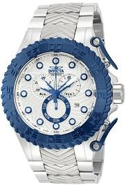 """Часовник Invicta - Pro Diver 12944 - От серията """"Pro Diver"""" -"""
