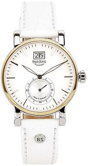 "Часовник Bruno Sohnle - Briosa 17-23144-241 - От серията ""Briosa"" -"