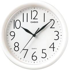 Стенен часовник Casio - IQ-01-7R -