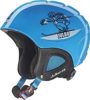 First - Детска каска за ски и сноуборд -