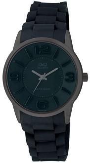 """Часовник Q&Q - Watch Q674J505Y - От серията """"Q&Q Watch"""" -"""
