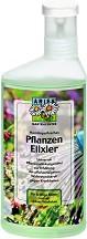Концентрат за укрепване на растения - Разфасовка от 500 ml -